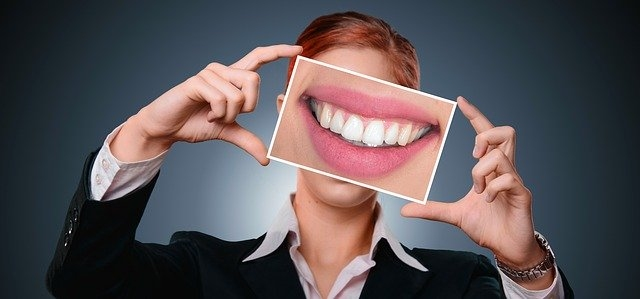 zobozdravstvo nasmeh