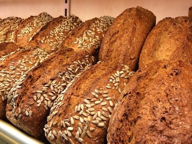 pira kruh
